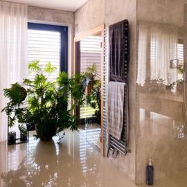 Interiéry Pazour_koupelna