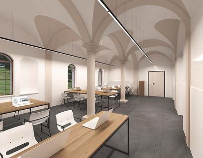 Universita Di Verona_ StudyArea_5.jpg