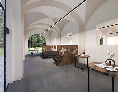 Universita Di Verona_ StudyArea_2.jpg