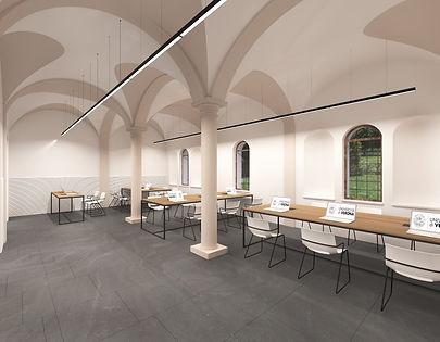 Universita Di Verona_ StudyArea_3.jpg