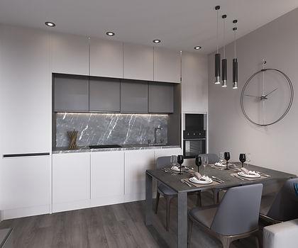 Livingroom2_Cam004_PH.jpg