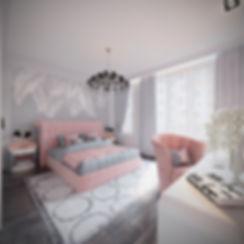 Современная спальня 1.jpg
