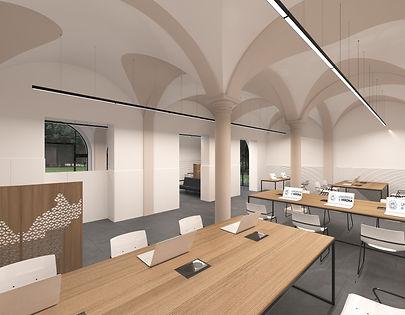 Universita Di Verona_ StudyArea_4.jpg