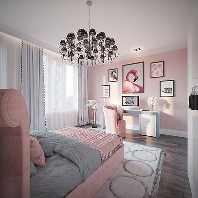 Современная спальня 3.jpg