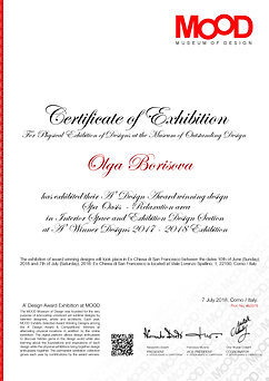 63378-certificate-exhibition.png