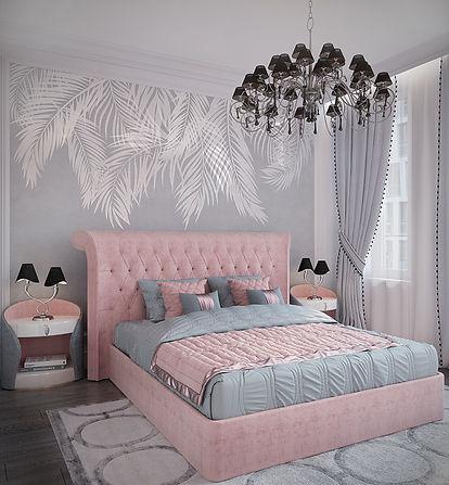 Современная спальня 2.jpg