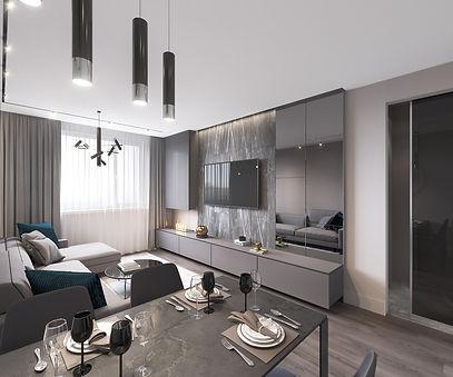 Livingroom2_Cam003_PH.jpg