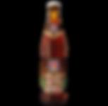 HWD-050-bottle.png