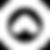 Paulanr Shop | Online Sörbolt | Tetejére