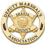 deputy%20marshal%20badge%20from%20john%2