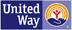 united_way-converted.png