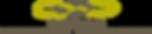 logo-shastarcf_2x (1).png