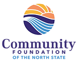 CF-Logo-Full-Color-Square.png