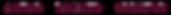 Screen Shot 2020-08-08 at 12.19.19 AM.pn