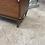 Thumbnail: Joybird Fenton Dresser