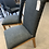 Thumbnail: Nailhead Dining Chairs (sold separately)