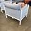 Thumbnail: Joybird Cambria Outdoor Chair