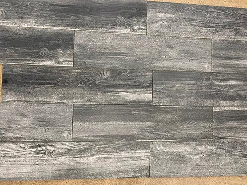 Florida Tile-Graphite