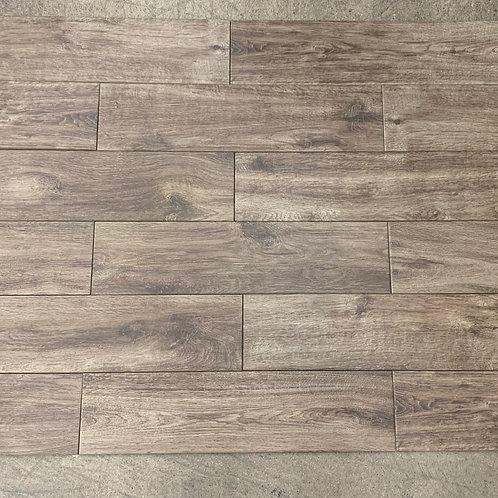 Florida Tile-Burton Oak