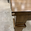 Thumbnail: Wooden Dining Table w/ Pull Out Leaf