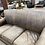 Thumbnail: Thomasville Leather Sofa