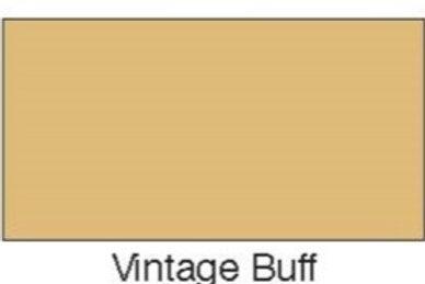 Vintage Bluff