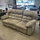 Thumbnail: Beige Couch