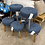 Thumbnail: Small Stool (sold separately)