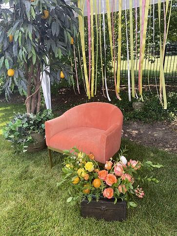 chair 1.jpeg