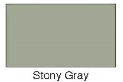 Stony Gray