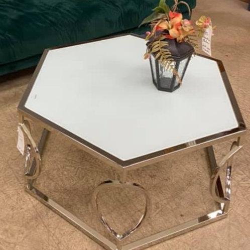 Wayfair Coffee Table