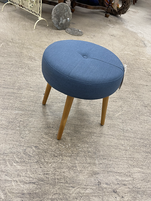 Small Stool (sold separately)
