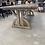 Thumbnail: Alondra 8 ft. Dining Table