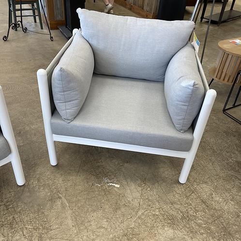 Joybird Cambria Outdoor Chair