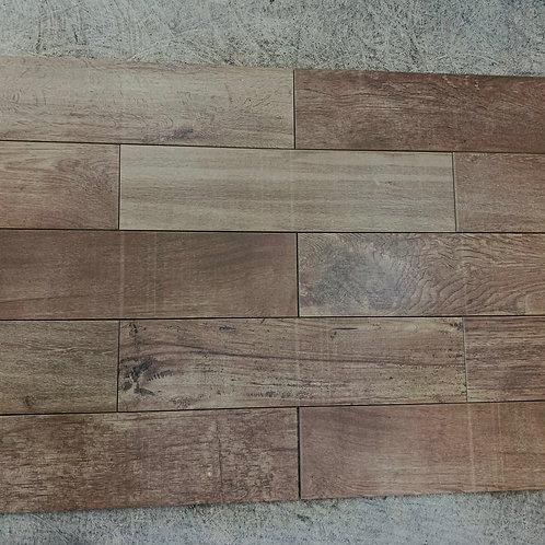 Florida Tile-Natural