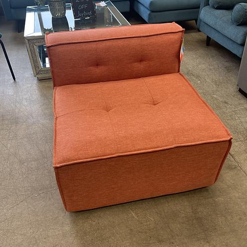 Joybird Martias Armless Chair