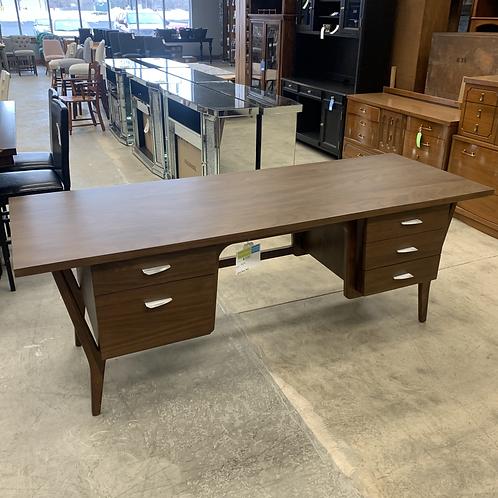Joybird Xavier Desk