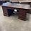 Thumbnail: Desk