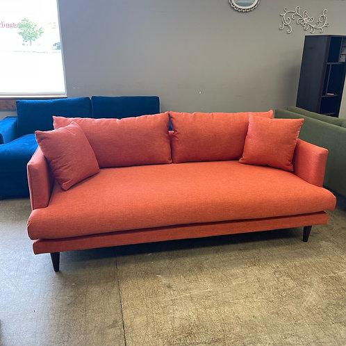 Joybird Coral Lewis Sofa