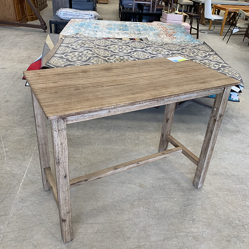 Boraam Boone Mountain Counter Height Table