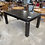 Thumbnail: Brown Dining Table