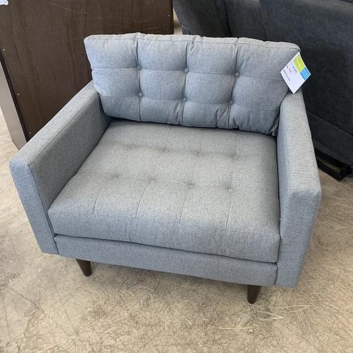 Joybird Eliot Chair