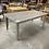Thumbnail: Kincaid Dining Table