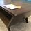Thumbnail: Joybird Wick Coffee Table