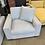 Thumbnail: Joybird Anton Chair