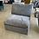 Thumbnail: Joybird Bryant Armless Chair