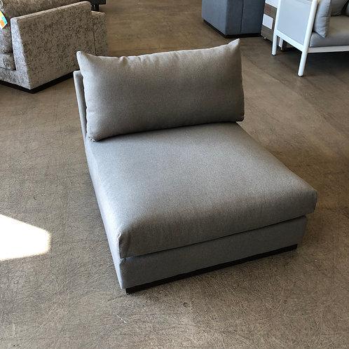 Joybird Holt Armless Chair