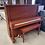 Thumbnail: Piano + Bench