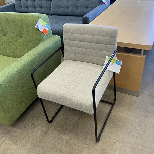 Joybird Magill Arm Chair