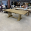 Thumbnail: Wooden Dining Table